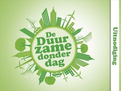 De Duurzame Donderdag