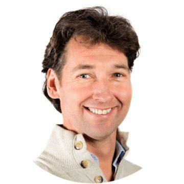 Martin Hoskens