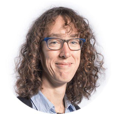 Susanne Roijen - bodemonderzoek
