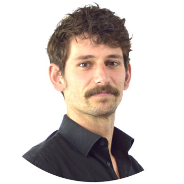 Nathan Verdijk - bodem