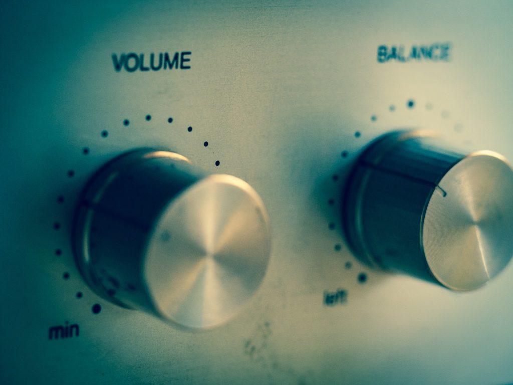 blootstelling schadelijk geluid