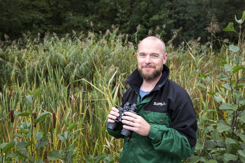 quickscan flora en fauna onderzoek