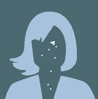 milieuadviseur vrouw