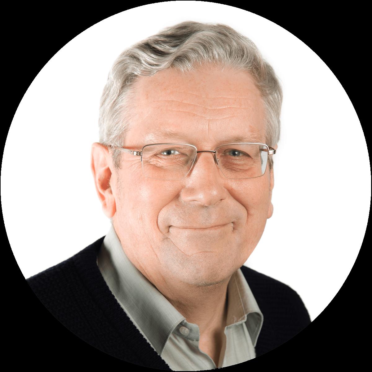 Jan van Daal - DIA