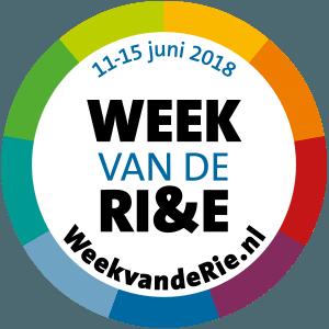 Week van de ri&e 2018