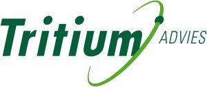 Logo Tritium Advies
