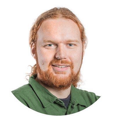 Daan Jacobs - Geluid en bouwfysica