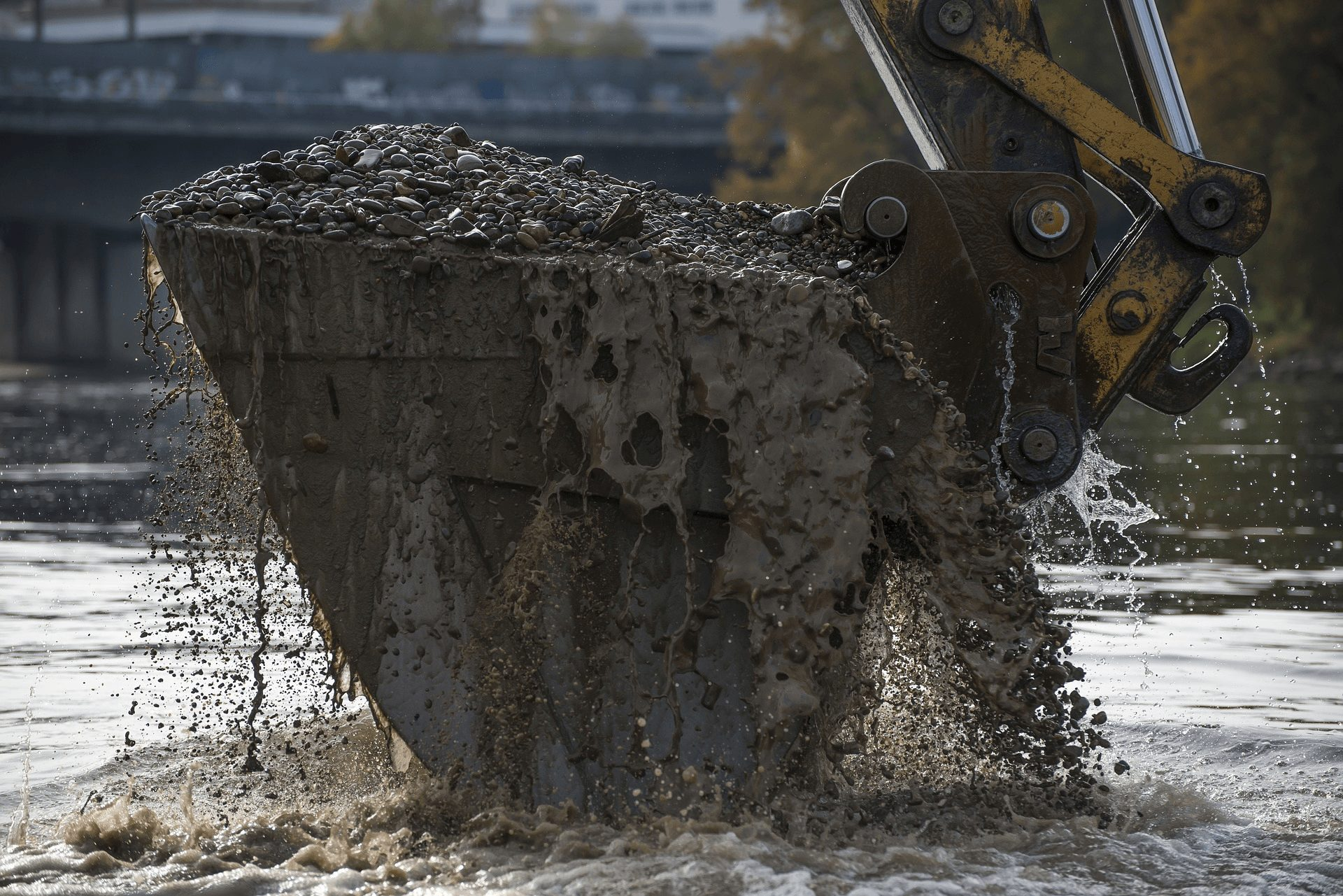 Regeling bodemkwaliteit per direct gewijzigd