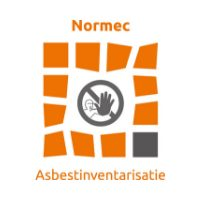Normec Asbestinventarisatie kwaliteitssysteem