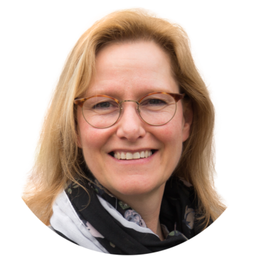 Ingrid Reinten - asbest