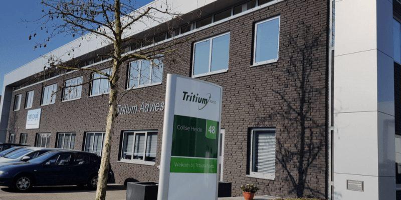 Tritium Advies Nuenen