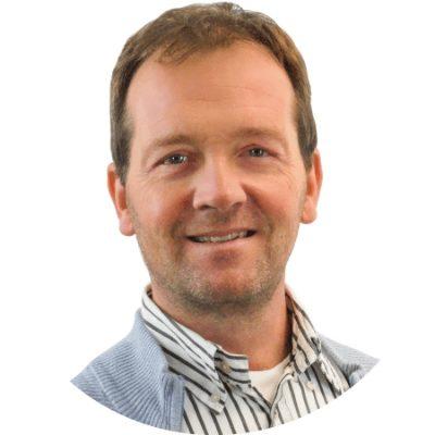 Peter Middeldorp