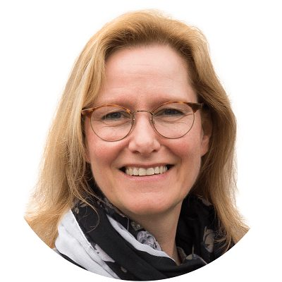 Ingrid Reinten