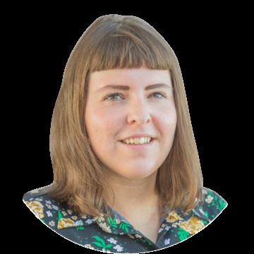 Lisa Bouwmans - ecologie