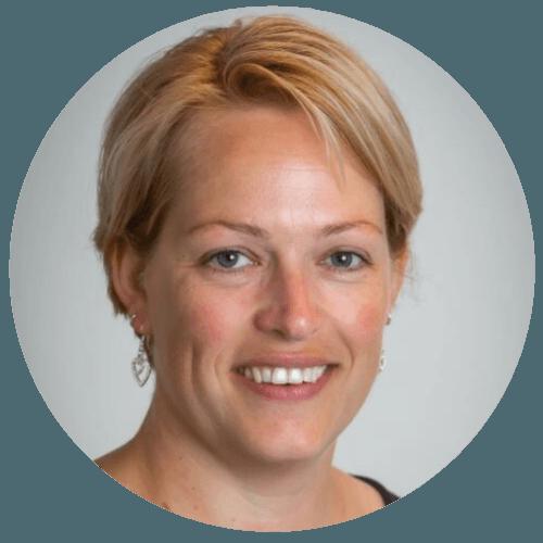 Perwijs vastgoed advies - Nanda de Wilde