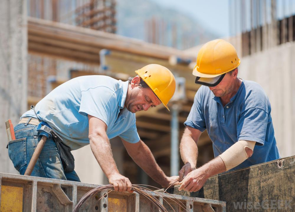 Stikstof-uitspraak raakt bouwprojecten in zeker 112 gemeenten