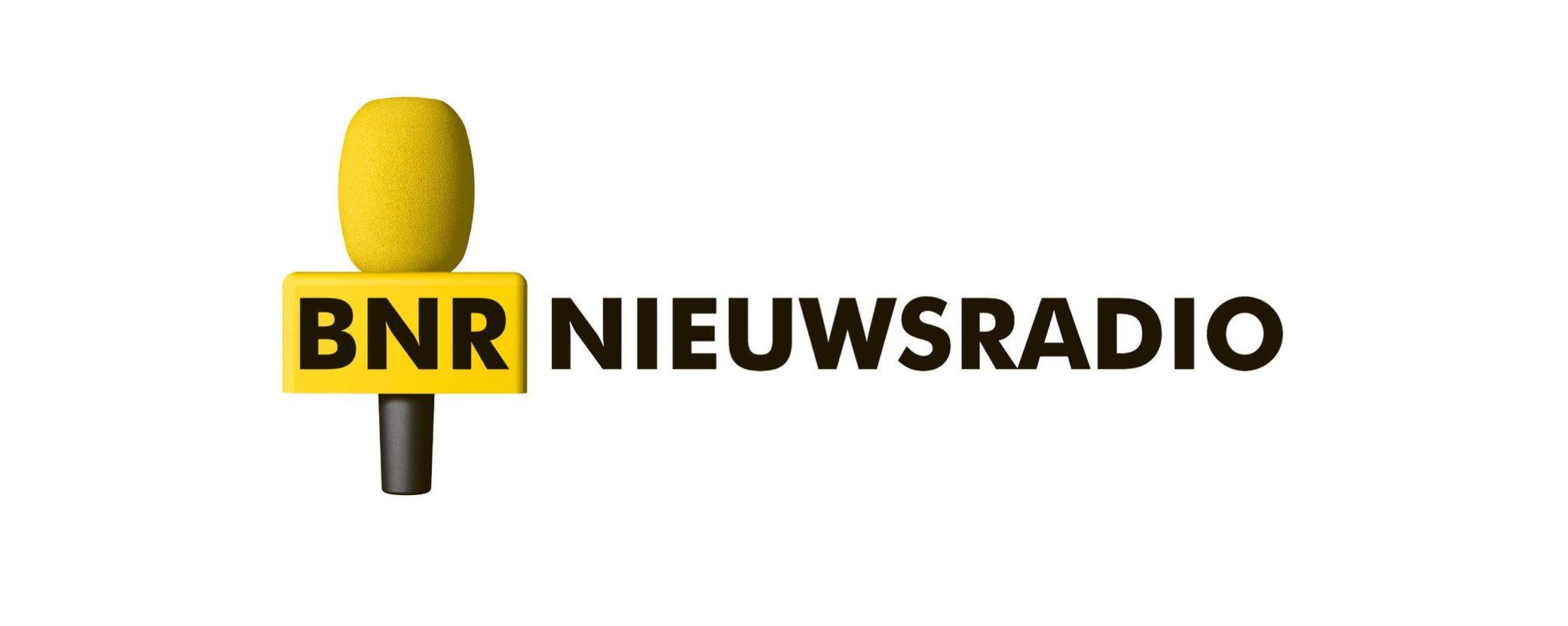 BNR nieuwsradio - PFAS