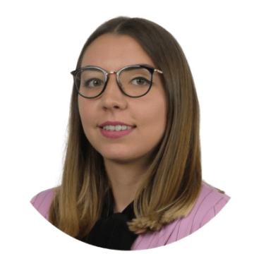 Tessa Aanhane
