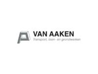 VanAaken