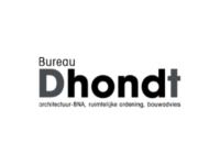 Bureau Dhondt