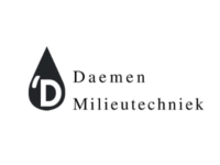 Daemen Milieutechniek