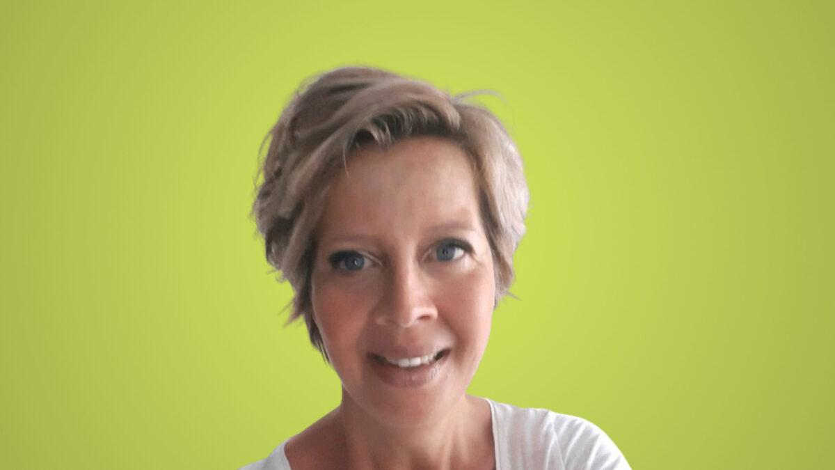 Kirsten Jacobs