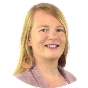Elisabeth Robert