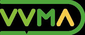 Logo-VVMA