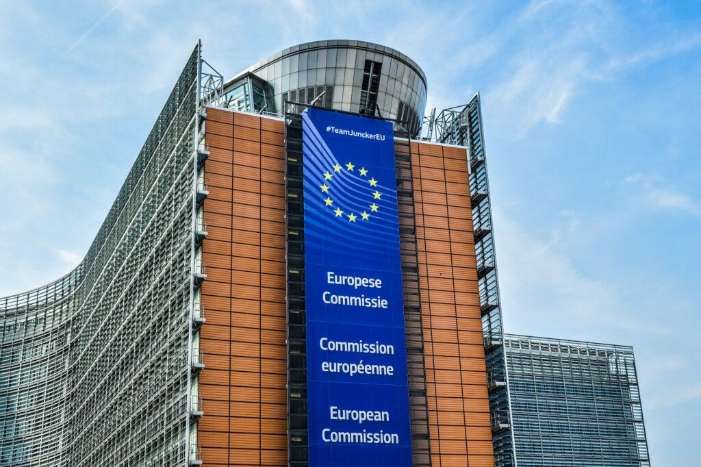 Officiële start voor Europees PFAS verbod