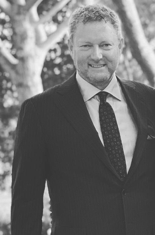 John van Engelen zoekt projectleiders